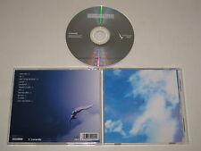 GREEN STREET/HIGH DIVER (T3 0010-2) CD ALBUM