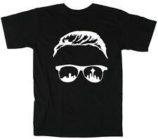 "Macklemore and Ryan Lewis ""Seattle"" Thrift Shop T-shirt  S-XXXXXL"