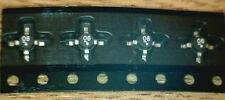 MAR-6 AMPLIFICATORE imitare MINI Circuits Part Number MAR-6+/SM Confezione da 4 HM38