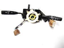 91-93 Ford Escort Mercury Tracer Turn Signal Headlight Wiper Switch New OEM