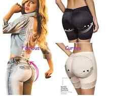 Colombian Underwear Jeans Fajas Colombianas Pantalones Colombianos Levanta Cola