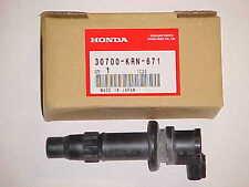 Ignition Coil OEM Honda CRF250R CRF250X CRF250 CRF 250R 250X 250 R X 04-09