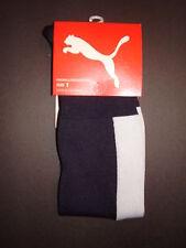 Puma Lyon Sock