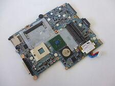 SCHEDA MADRE MOTHERBOARD per Toshiba Satellite Pro M30 M35 SPM30 A5A000885010