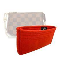 Bag Organizer for Louis Vuitton Mini Pochette Accessoires (New Model)