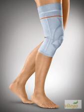Bandage de genou SPORLASTIC GENU-HIT+ Confort