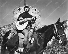 7169-25 Robert Taylor film Ivanhoe 7169-25