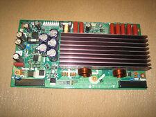 LG 6871QZH067A ZSUS BOARD MDL#42PC5D-UC.AUSLLHR