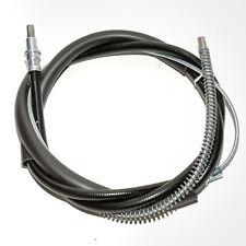 Bruin Brake Cable-95514 - Rear Left - Chev/GMC-'97-'00-K2500 - MADE IN USA