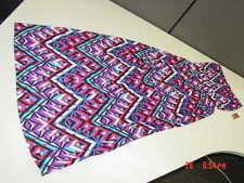 NWT Womens No Boundaries Sleeveless Tube Top Maxi Dress Casual Summer Beach