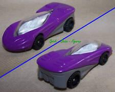Street shocker, Hot Wheels Metall Modell  / Promo 1994