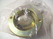 Lot of 5  Toro Adjustment Bearing Nut 95-2793