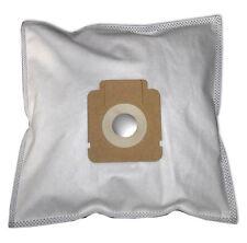 5-30 BOLSA para aspiradora para Hoover Aspiradora TF CP 71 CP 31 y otros - (638)