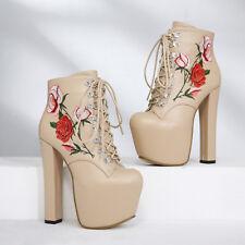 Schuhe da Damens Damens Damens beige Fiore   Regali di Natale 2018 su   f19f4f