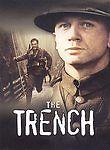 The Trench   Daniel Craig  DVD