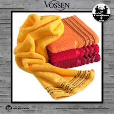 VOSSEN. CULT DE LUXE Asciugamano | Bath towel