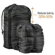 SNUGPAK SLEEPING BAG COMPRESSION STUFF SACK CRUSH Sac Replacement
