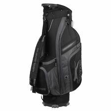 Slazenger Unisex V Series Lite Bolsa De Golf
