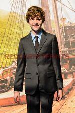 Levi Miller (1), Australian Actor, Model, Picture, Poster, All Sizes