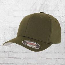 Flexfit Shibamata Baseball cap Classic verde oliva capuchón gorra capucha basecap Capi tiene