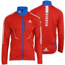 Damen Sport Jacken mit 36 Größe günstig kaufen   eBay