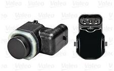 VALEO Sensor park assist sensor For front or rear mounting 890001