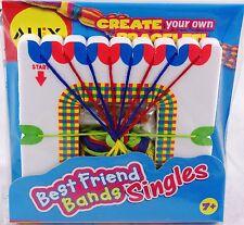 ALEX TOYS or Jan Lynn Kid's Craft On-The-Go Singles/Individuals Kits