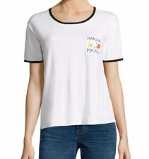New The Lion King Juniors Hakuna Matata Scoop Neck T-Shirt