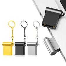 30X 32G 8G USB 2.0 Memory Storage Flash Pen Drives U Disk Custom Logo Brand Gift