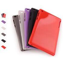 TPU Silicon Case Cover for Lenovo Tab 2 Tab2 A7-30HC A7-30 A7-30TC A7 30TC Tab