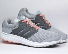 Adidas Galaxy günstig kaufen | eBay