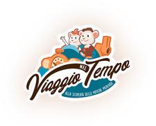 TOPOLINI IN VIAGGIO NEL TEMPO - FIGURINE A SCELTA - PARMAREGGIO PANINI 2019