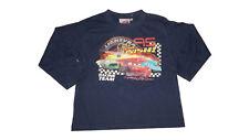 Disney Pixar  CARS !!! Langarmshirt   Shirt    98-128  NEU