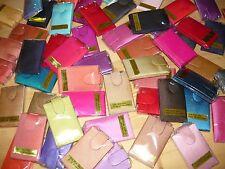 1 Pc Mode Frauen Damen Make-up-spiegel Kosmetik Folding Tragbaren Compact Tasche Mit Make-up-tool 3 Farben Schminkspiegel