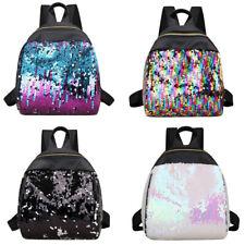 sac à dos bling bling sequins très coloré 🎁 idée cadeau 🎁 NOUVEAUTE