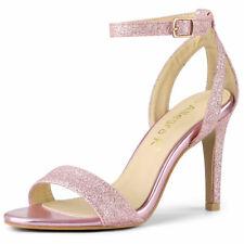Allegra K Heels for Women for sale | eBay