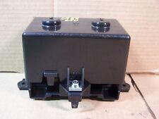 KAWASAKI EX250 NINJA USED OEM BATTERY BOX CASE HOLDER 32097-0022 EX 250 2009