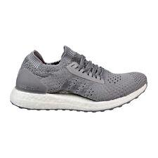 Adidas Ultra Boost X Clima Mujer Zapato Tiza Morado Gris / Tiza Coral Cg3947