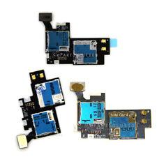 Samsung Galaxy Note 2 i605 i317 N7100 Sim Tray Sim Card Tray + Micro SD Reader