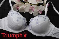TRIUMPH reggiseno stylish Desire WHP NUOVO
