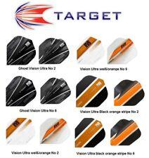 Target Raymond Van Barneveld RVB Barney Dartflyer Dart 3 - 6 - 9 Flights