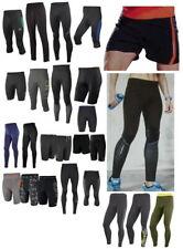 Herren Laufhose Jogginghose Trainingshose Sporthose Fitnesshose Laufshorts X7