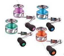 DAM Quick Hayasaki 330 FD und 320 FD // Tuning Set in versch. Farben