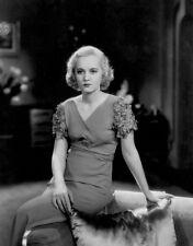 Shirley Grey - Uptown New York - Movie Star Portrait Poster