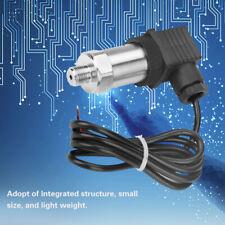 4-20mA G1/4 Drucktransmitter Drucksensor Druckmessumformer Sensor 8 -32V