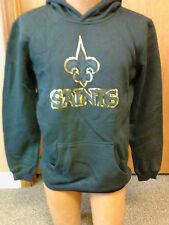 f8ba45ef Unisex Children New Orleans Saints NFL Sweatshirts for sale | eBay