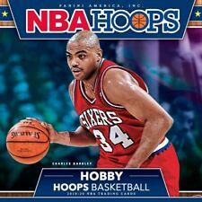 2019-20 Hoops U-Pick RC/ Rookies/ Base/ Inserts/ Parallels