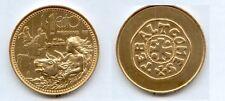 Gertbrolen Ville de Provins 1 euro 1998