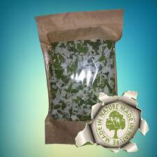 Raspberry Leaf Organic Dried Herbal Tea Premium Quality
