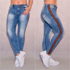fcfe1946eb05c Markenlose Hosengröße 27 Damen-Jeans günstig kaufen   eBay